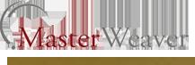 masterweaver-carpets-logo