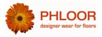phloor