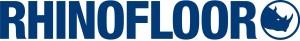 rhinofloor_logo