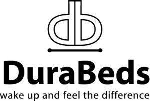Dura-Beds-logo