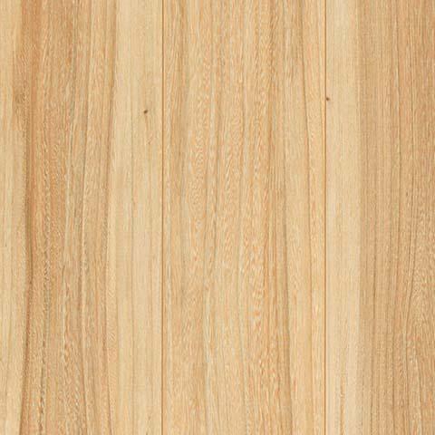 Laminate Flooring West Cork Carpets