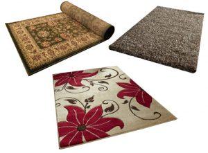 rug-styles